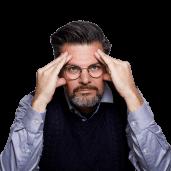 tekstschrijver zorg - de psycholoog